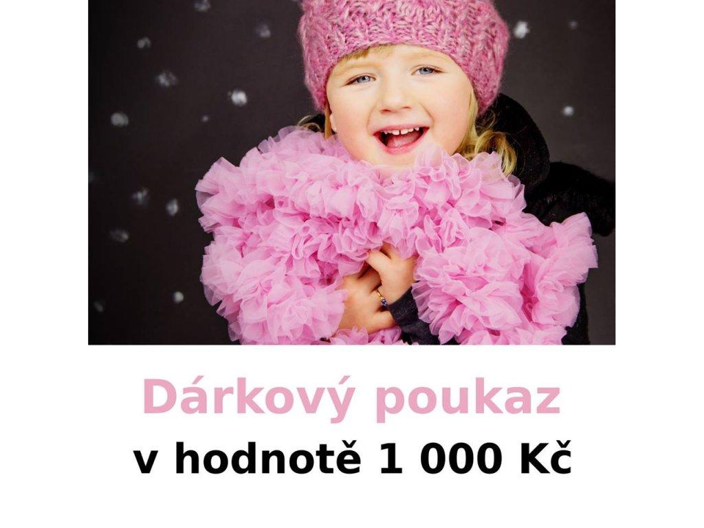 15058506 10208953753935051 1076040228 n
