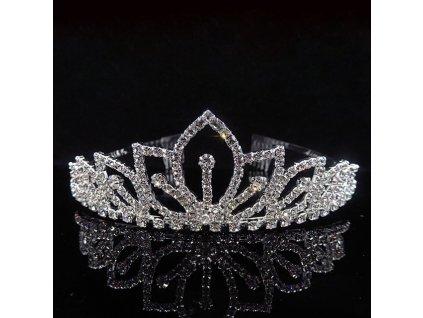 AINAMEISI Fashion Wedding Bridal Tiara Crown Headband Pearl Rhinestone Crowns For Girls Hair Ornaments Gifts Jewelry.jpg 640x640se