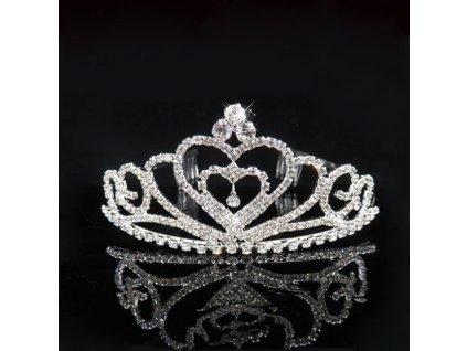 AINAMEISI Fashion Wedding Bridal Tiara Crown Headband Pearl Rhinestone Crowns For Girls Hair Ornaments Gifts Jewelry.jpg 640x640