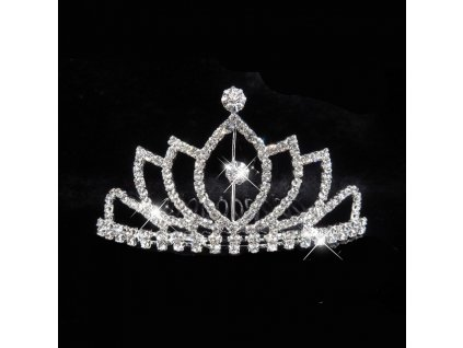 AINAMEISI New Bridal Tiaras And Crowns Wedding Hair Accessories Women Elegant Girls Hair Combs Hairpin Crystal.jpg njgtxr640x640