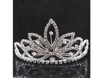 AINAMEISI Wedding Tiara Bridal Crown Fashion Rhinestone Crystal Love Heart Headband Accessories Girls Hair Jewelry Gift.jpg 640x640