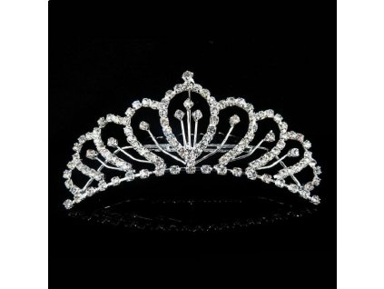 Luxury Bridal Wedding Hair Accessories Bridal Hair Head Jewelry Tiaras And Crowns Girls Women Bridesmaid Bride.jpg 640x640