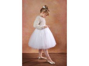Sweet Girl Short Fluffy Tutu Skirt Petticoat Women s High Waist A Line 7 Layers Tulle.jpg 640x640nt