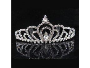 AINAMEISI Fashion Wedding Bridal Tiara Crown Headband Pearl Rhinestone Crowns For Girls Hair Ornamensnnsnts Gifts Jewelry.jpg 640x640
