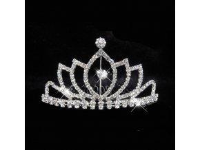 AINAMEISI New Bridal Tiaras And Crowns Wedding Hair Accessories Women Elegant Girls Hair Combs Hairpin Crystal.jpg njgtxr640x640