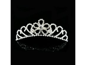 New 2016 Hot Sale Tiaras And Crowns Girls Bridesmaid Bride Crown Tiara Comb Wedding Hair Accessories.jpg 640x640