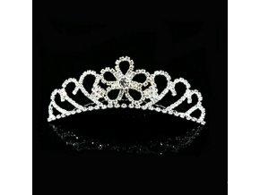 New 2016 Hot Sale Tiaras And Crowns Girls Bridesmaid Bride Crown Tiara Comb Wedding Hair Accessories.jpg 640x640