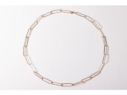náhrdelník řetěz I