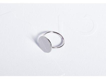 circle plate ring