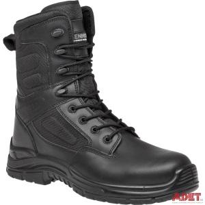 pracovná holeňová obuv