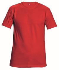 pracovné tričká