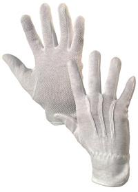 textilné