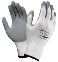 rukavice Ansell