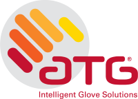 Logo_ATG_en_hr_20150521
