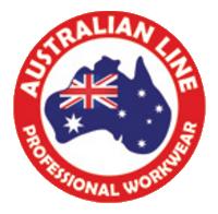 australian-line-logo