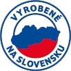vyrobene-na-slovensku