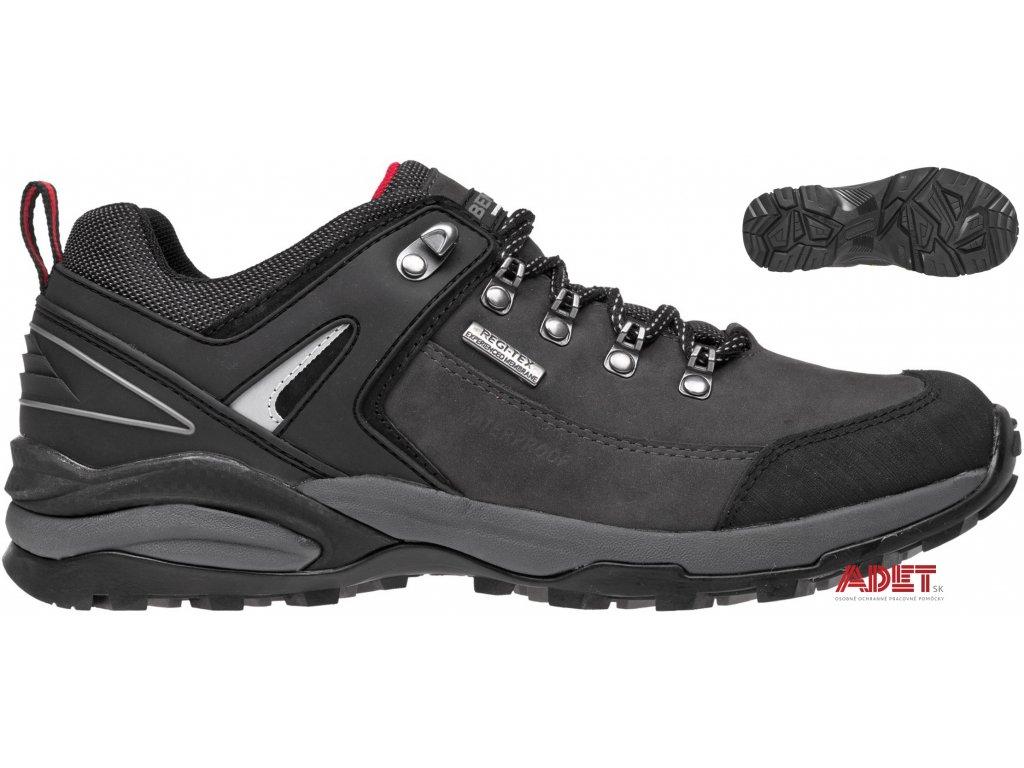 pracovna obuv z style bennon salvador low z20162 001