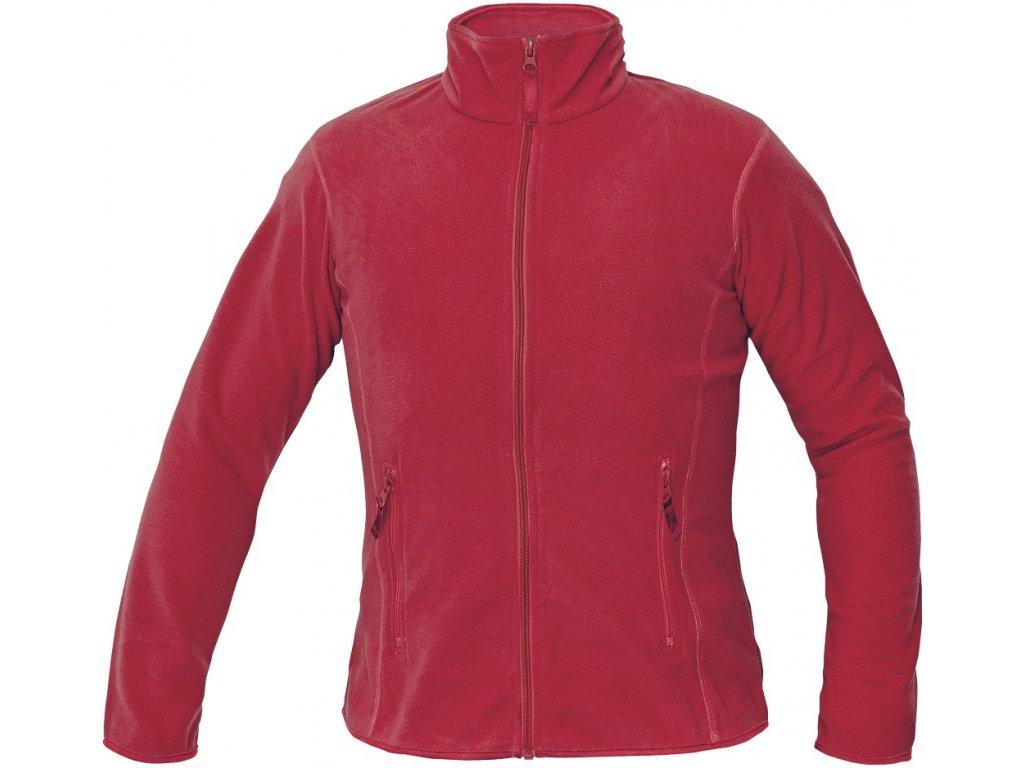80967b180fdf Pánske bavlnené letné nohavice CXS REDMOND - ADET SK s.r.o.