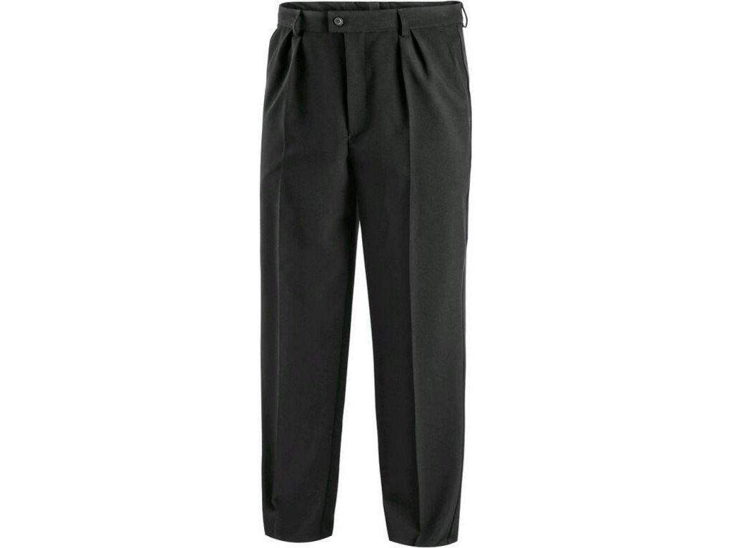088bc3282 Pracovné odevy - pánske nohavice pre čašníkov CXS ALBERT - ADET SK ...