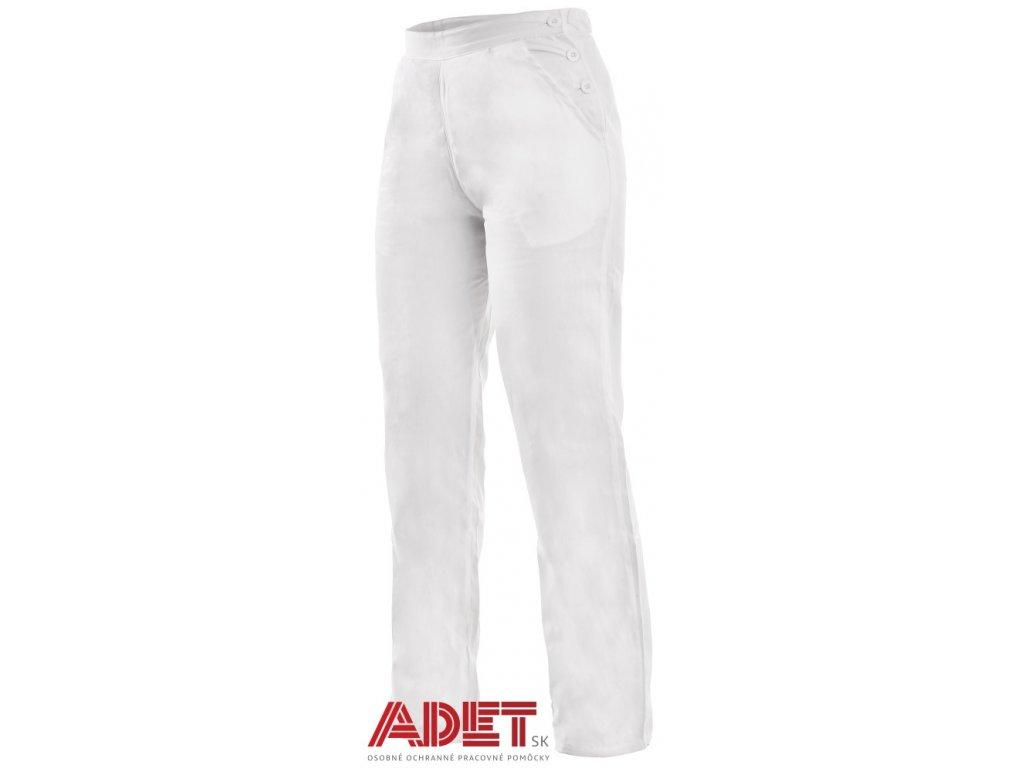 a67c07d6e8c9 Pracovné odevy - dámske nohavice s pevným pásom CXS DARJA - ADET SK ...