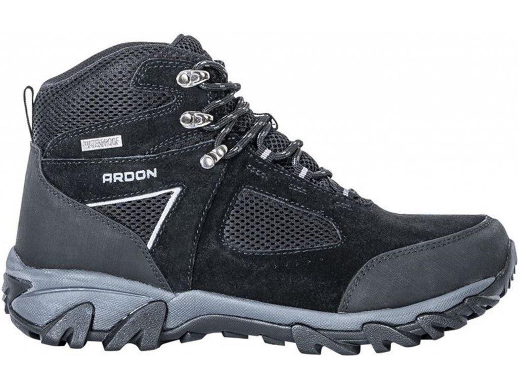 pracovna obuv cxs rock syenit s1 213506680000