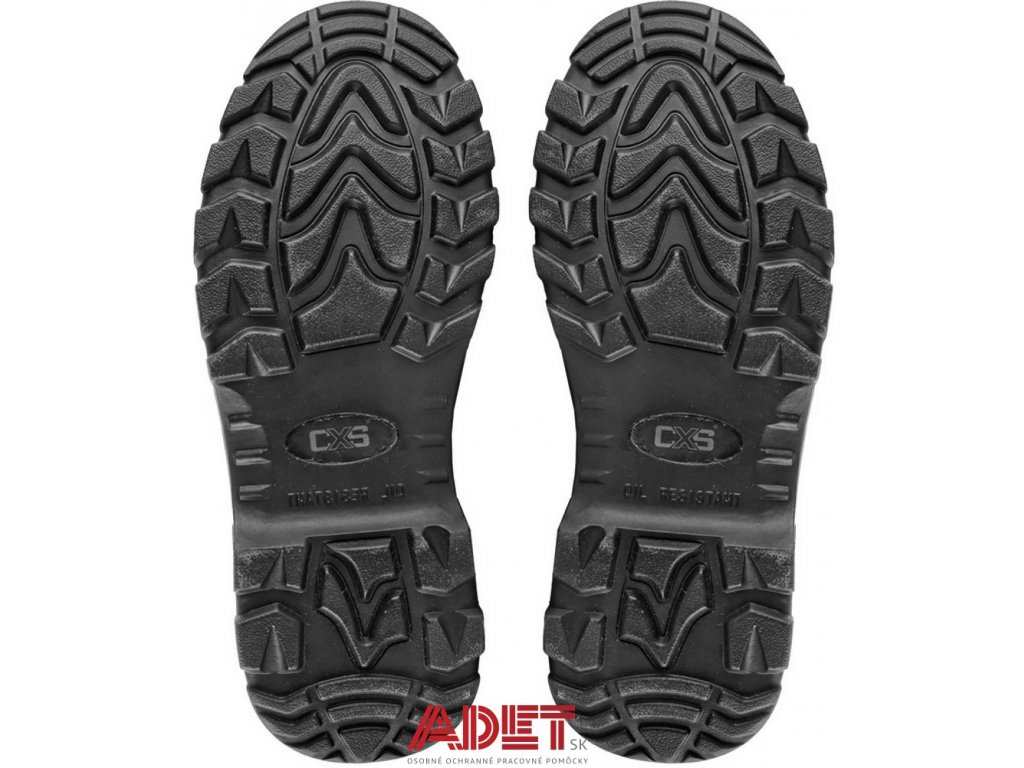 fa52cc0edeaf pracovna obuv cxs road industry podrazka125423