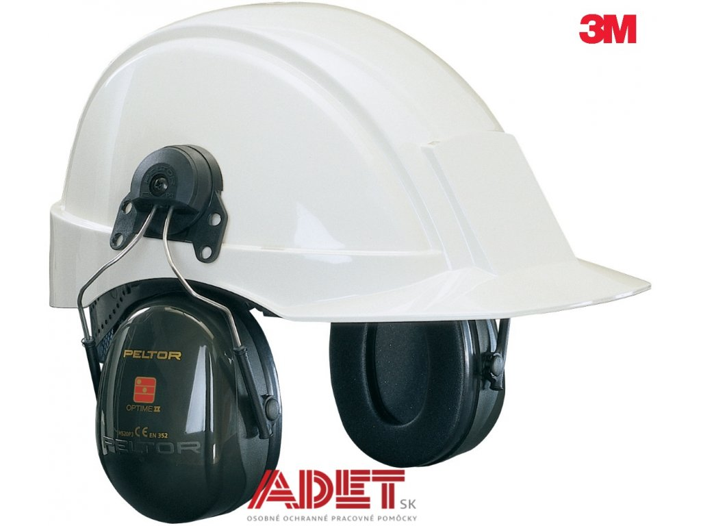 pracovna ochrana sluchu cxs 3m peltor h520p3e 410 gq 442000800000