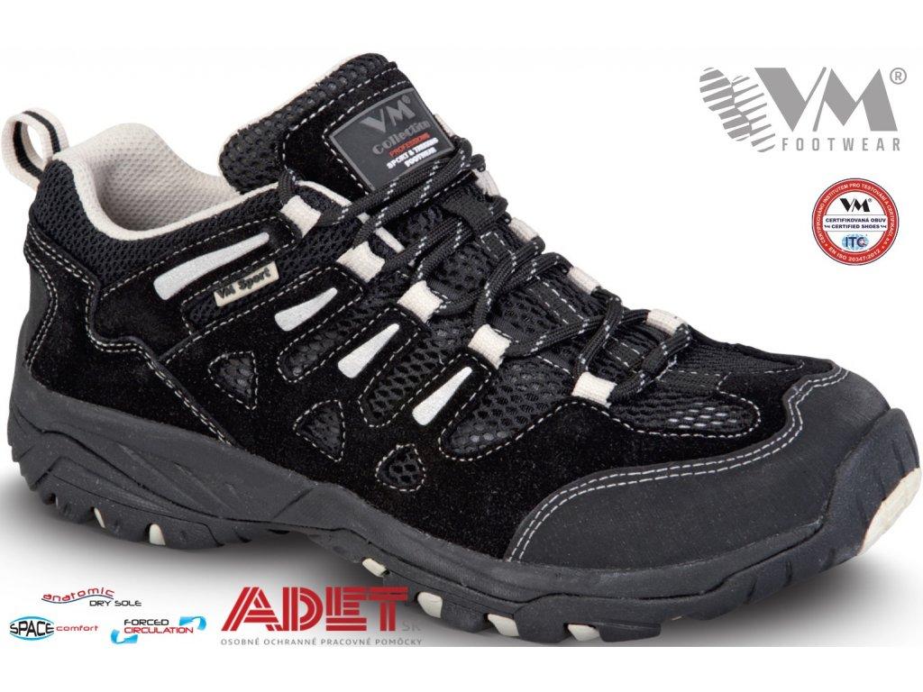 pracovna obuv brasilia 4415 o1