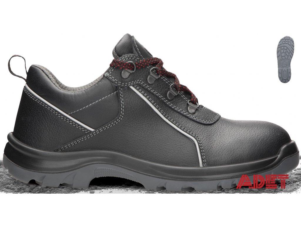 pracovna obuv ardon arlow g1053 001