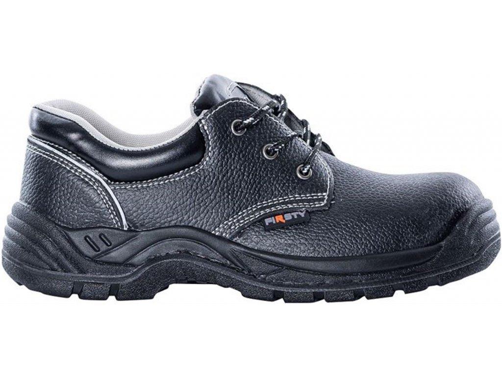 pracovna obuv ardon firlow 003