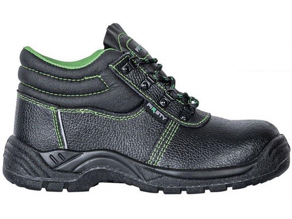 pracovna obuv ardon firsty g3098 001