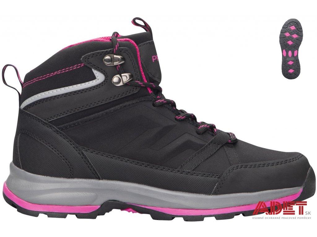 pracovna obuv ardon dahlia g3298 001