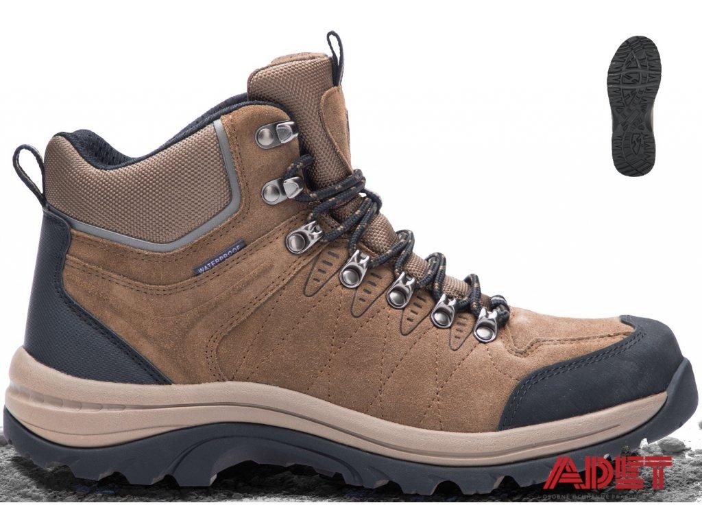 pracovna obuv ardon spinney high g3243 001