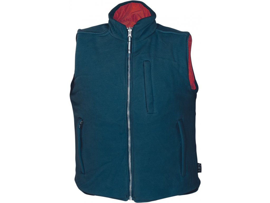 pracovna ciapka promacher eter cap grey universal p83007 001