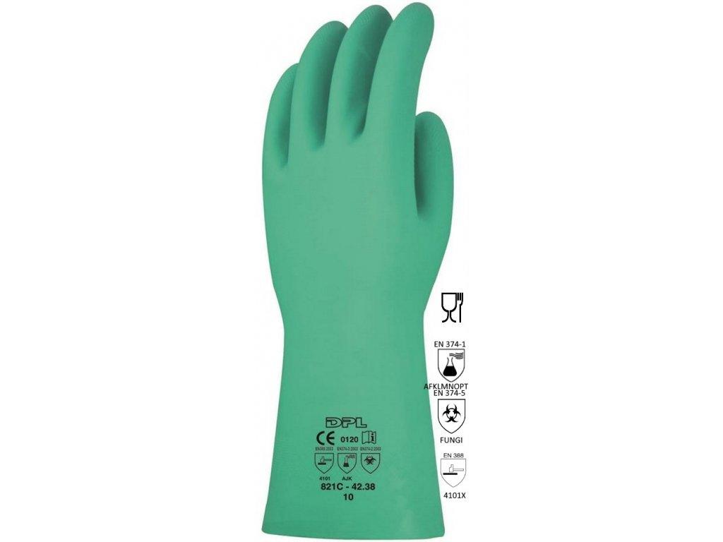 pracovne rukavice ardon atg maxichem 56 630