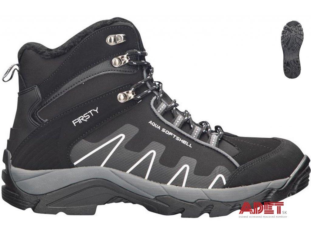 pracovna obuv ardon quest g1310 001
