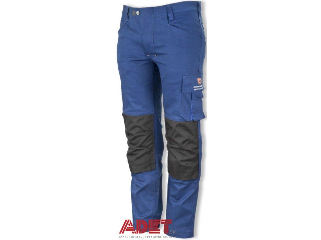 pracovn nohavice z style erebos do pasa 006