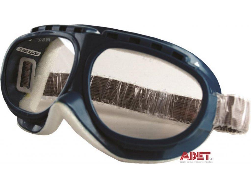 pracovne okuliare okula b e 7 cire e1057