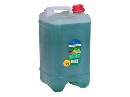 Tekuté mydlo 10 l