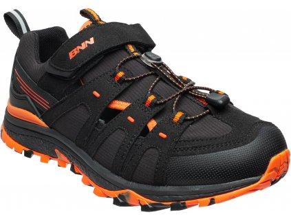 bennon amigo o1 sandal Z10035 front 3