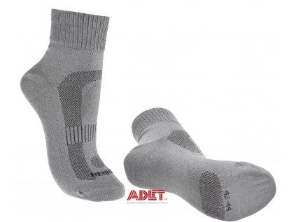 pracovne ponozky bennon sock air D28001 pairA 1