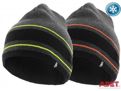 pracovna ciapka cxs sirius zimna 1820059