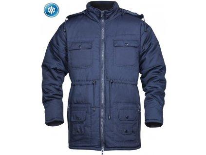 pracovne rukavice cxs mapa hapron 321 366000625000