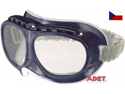 pracovne okuliare okula b e 7 411002411300