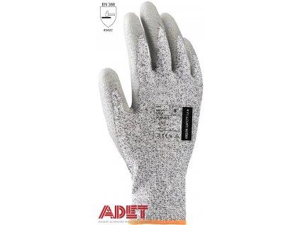 pracovne rukavice ardon xa5c a5119