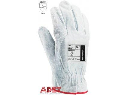 pracovne rukavice ardon arnold a10060