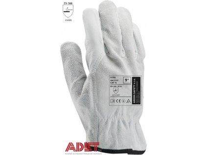 pracovne rukavice ardon d fns a1098