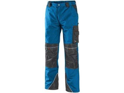 pracovne okuliare ardon 3m 274 zlte e3068