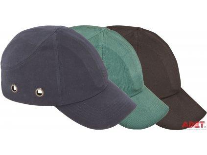 vystuzena ciapka ardon bruno