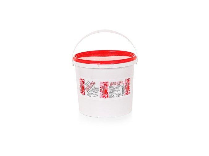Mycia pasta SOLFA 5 kg